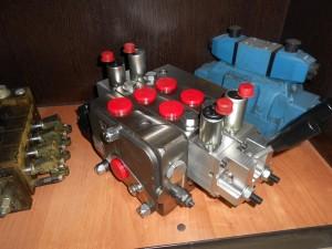 Galtech 220040103005011