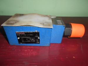 Rexroth MNR R900409956 ZDB 10 VB2-41315V