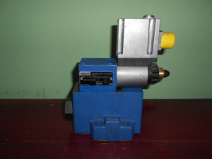 Rexroth MNR R901273234 DREE 10-60200YG24K31A1M (R901011312)