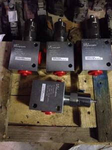 S13P 3C050105200 (VOC 201114002H)