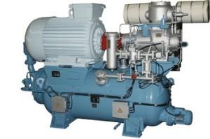 kompressora_i_zapchasti_oao_kazanjkompressormash_6vv_25_9_6vv_32_7_7vkg_ktk_12_foto_largest