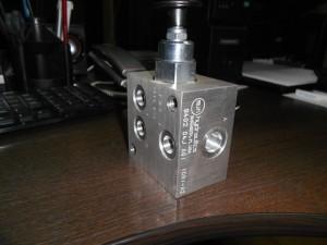 sun hydraulics pbdb 9402 04J AOl